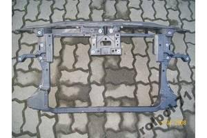 б/у Панель передняя Volkswagen Passat B7