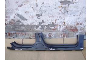б/у Стойка кузова средняя Volkswagen Passat B7