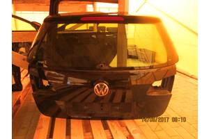 б/у Багажники Volkswagen Passat B7