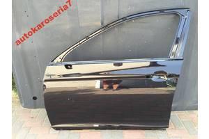 Дверь передняя Volkswagen Passat B8