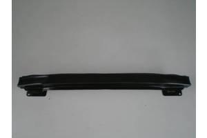 б/у Усилители заднего/переднего бампера Volkswagen Polo