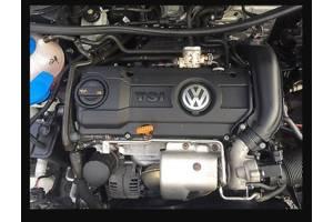 б/у Двигатель Volkswagen Scirocco