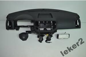 Система безопасности комплект Volkswagen Tiguan