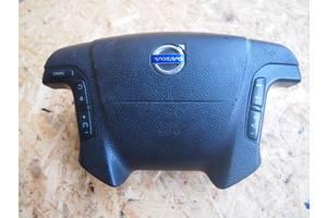 Подушка безопасности Volvo S80