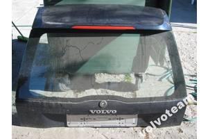 Крышка багажника Volvo XC90