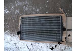 Радиатор Volvo XC90