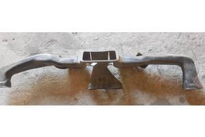 Воздуховоды обдува стекла Daewoo Lanos