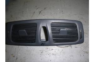 б/у Воздуховоды обдува стекла Renault Megane