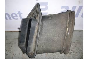 б/у Воздухозаборник Renault Mascott