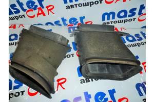 б/у Воздухозаборники Opel Movano груз.