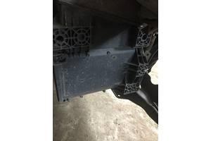 Воздушные фильтры Mercedes Atego