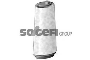 Воздушный фильтр BMW