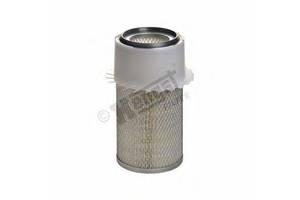 Воздушный фильтр Claas
