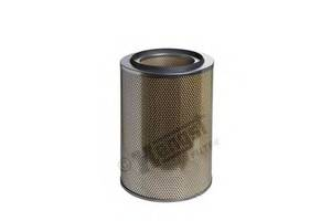 Воздушные фильтры Setra