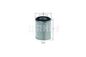 Воздушный фильтр Ford Maverick