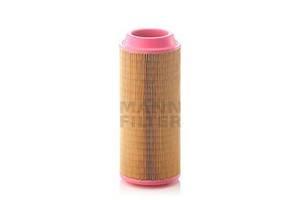 Воздушный фильтр Kramer