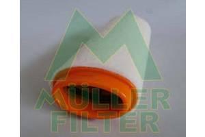 Воздушные фильтры BMW