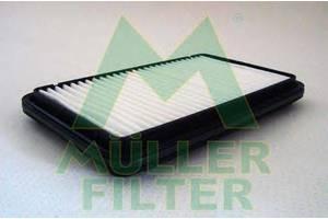 Воздушный фильтр Suzuki