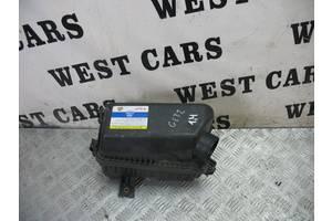 б/у Воздушный фильтр Hyundai Getz