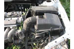 б/у Воздушный фильтр Volvo S80