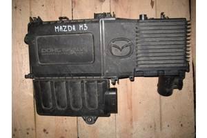 б/у Воздушный фильтр Mazda 3