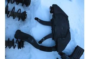 б/у Воздушный фильтр BMW X6