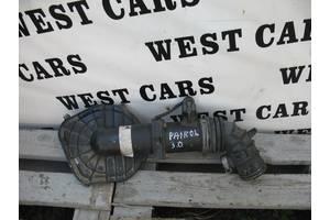 б/у Воздушный фильтр Nissan Patrol