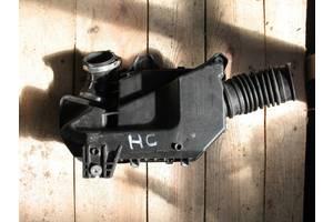 б/у Воздушный фильтр Honda Civic Hatchback