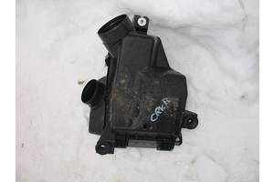 б/у Воздушный фильтр Honda CR-V