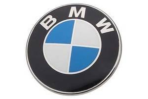 б/у Коллектор впускной BMW