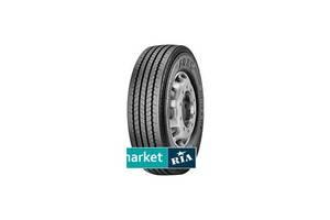 Новые Шины Pirelli