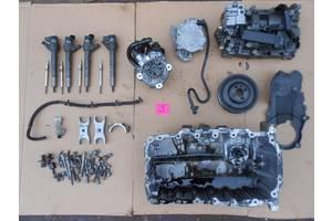 б/у Форсунка Volkswagen Crafter груз.