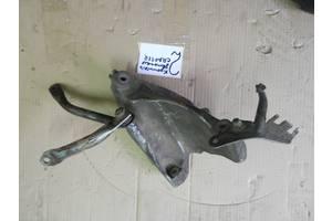 б/у Кронштейн Volkswagen Crafter груз.