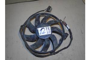 б/у Диффузор Volkswagen Crafter груз.