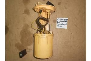 б/у Насос топливный Volkswagen Crafter груз.