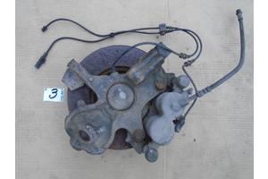 б/у Поворотный кулак Volkswagen Crafter груз.