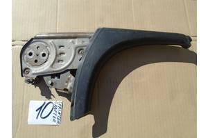 б/у Ручка ручника Volkswagen Crafter груз.