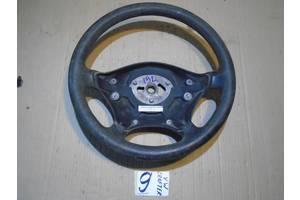 б/у Руль Volkswagen Crafter груз.