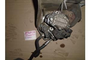 б/у Топливный насос высокого давления/трубки/шест Volkswagen Crafter груз.