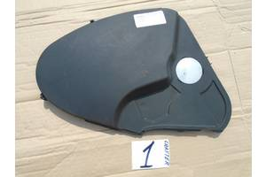 б/у Защита ремня ГРМ Volkswagen Crafter груз.