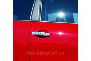 Торпедо/накладка Volkswagen Golf IV