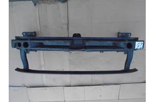 б/у Усилители заднего/переднего бампера Volkswagen Golf VII