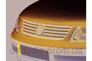 Торпедо/накладка Volkswagen Passat B5