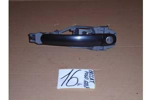 б/у Ручка двери Volkswagen B5