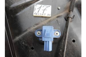 б/в Датчик удара Volkswagen B6
