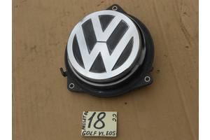 б/у Ручки двери Volkswagen Passat B6