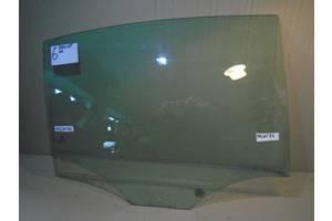 б/у Стекло двери Volkswagen Passat B6