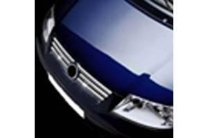 Торпедо/накладка Volkswagen Sharan