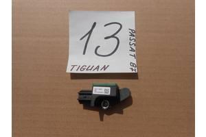 б/в Датчик удара Volkswagen Tiguan