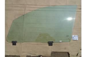 б/у Стекло двери Volkswagen Touareg